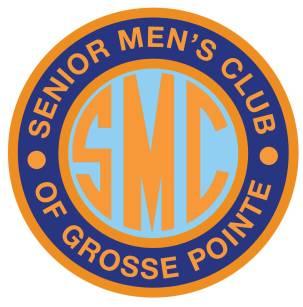 SMCGP-logo