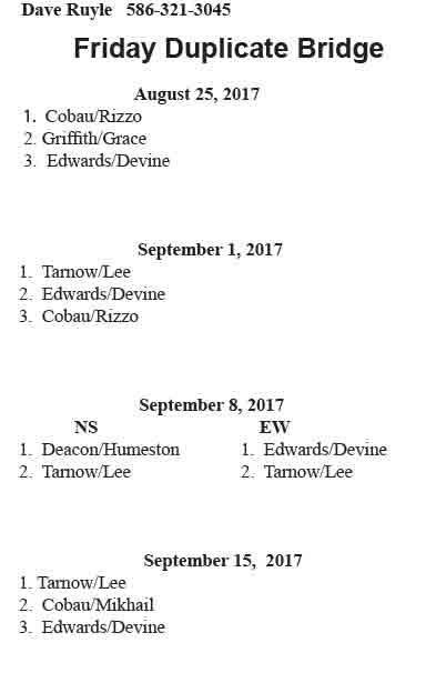 Duplicate_Oct_2017
