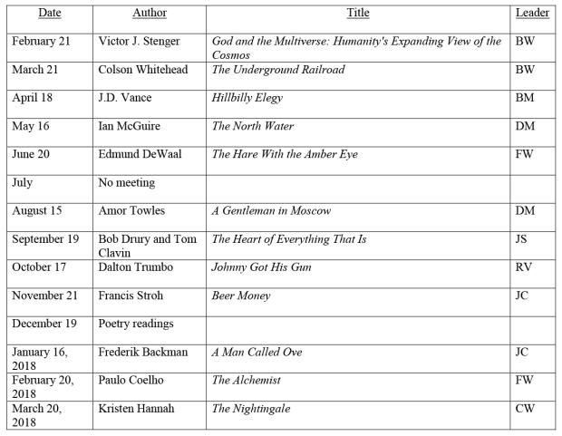 senior-mens-club-2017-book-list-1
