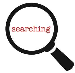 search_graphic