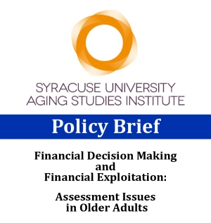 Syracuse_Policy_Brief