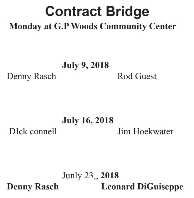 contract_Aug_18