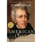 https://www.penguinrandomhouse.com/books/112695/american-lion-by-jon-meacham/9780812973464/