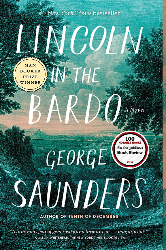 Lincoln_book