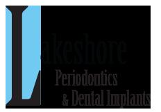 Lakeshore Periodontics