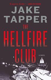 hellfire_club_cover
