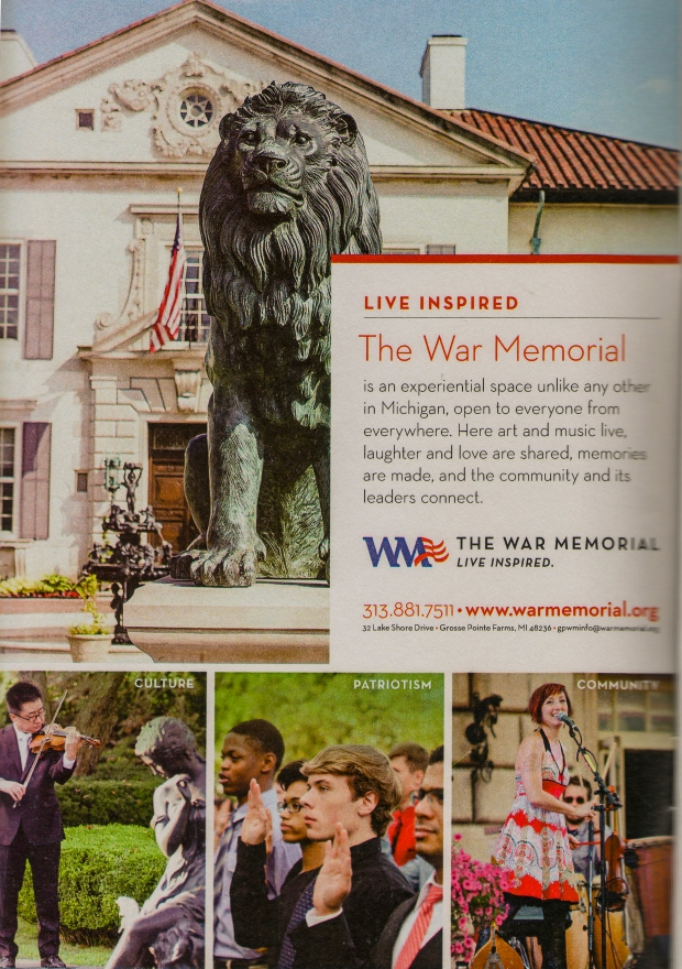 war memorial ad_edited