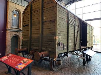 historic_train