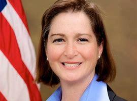 Barbara McQuade