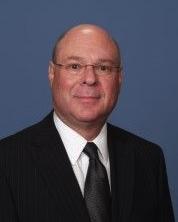 SMC president