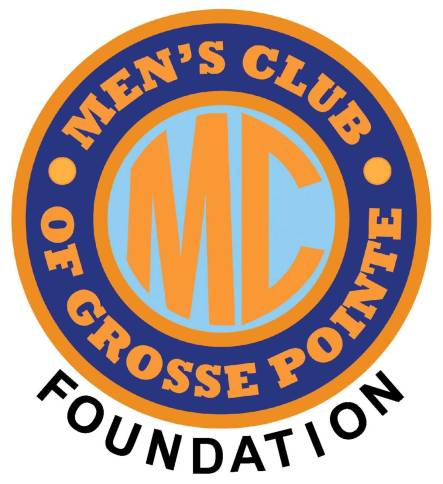 Logo-MC-Foundation-Color